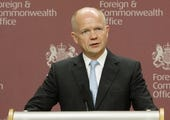 william-hague-foreign-office