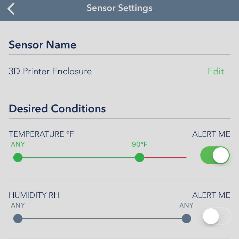 sensorpush-alert.jpg