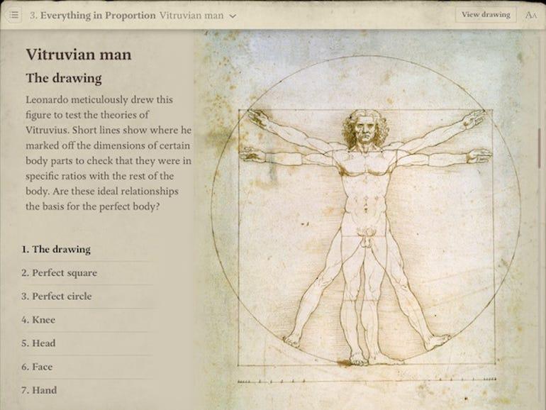 Gallery: My favorite iPad apps - Spring 2012 Edition - Jason O'Grady