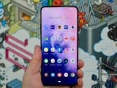 OnePlus 7 Pro review: Long battery life, quick performance, and impressive display make it compelling for business users