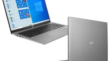 best-windows-10-lg-gram-17-2021.jpg