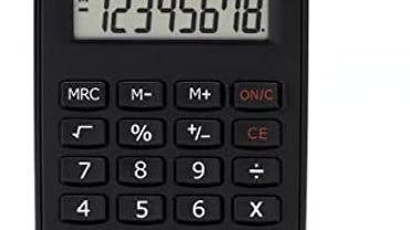 ofice-calculator.jpg