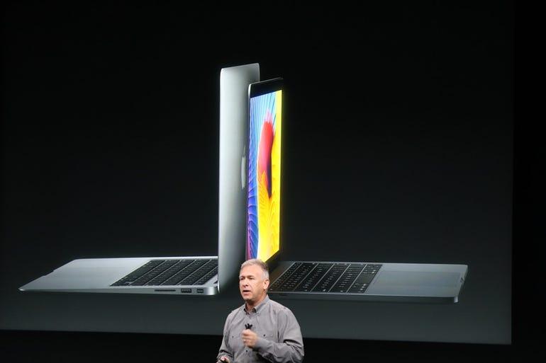 apple-event-mac-side-by-side.jpg