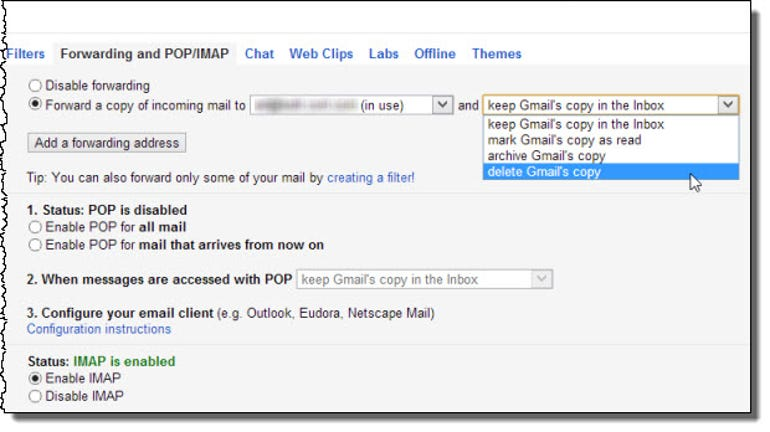forward-gmail-to-new-address