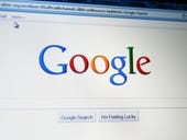 Google's UK tax bill: £6m for a year when it made £395m