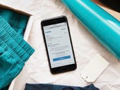 Venmo has no good reason to make user transactions public by default