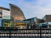 How the city of Louisville is using IoT and big data
