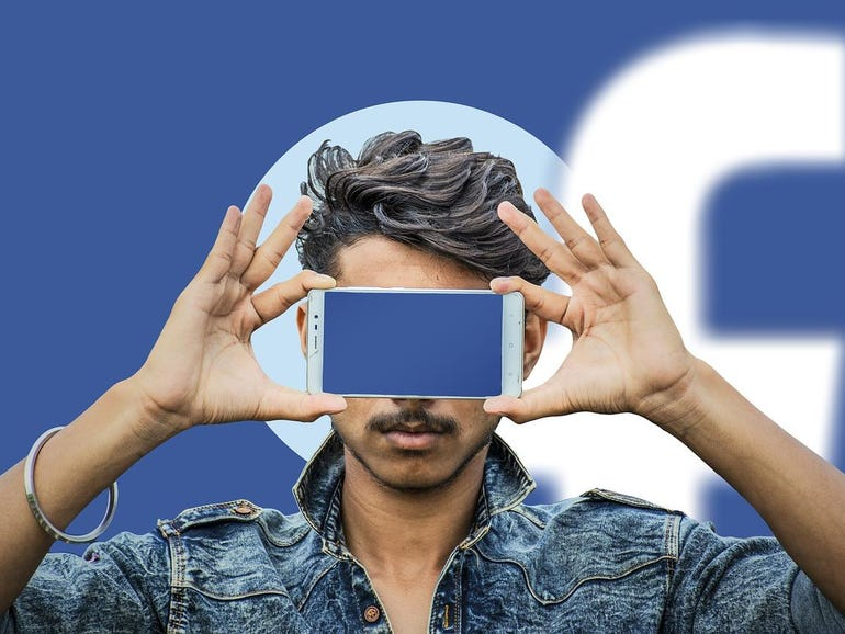<b>Facebook</b>, Instagram or Twitter? Business owners share their preferred social media platforms for ... thumbnail