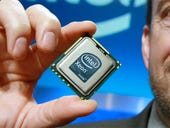 IDF 2015: Intel woos developers to build for 'the algorithm economy'