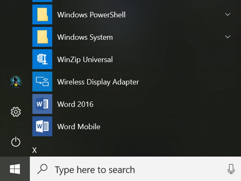 windows10redstonestart.png