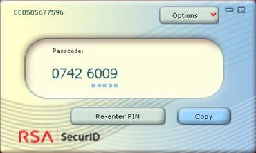rsa-passcode.png