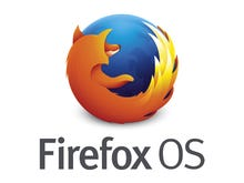 'Firefox OS is because we want the web to win, not because we want Firefox OS to win'