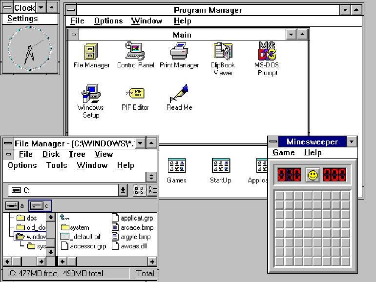 windows3-1workspace770x578.jpg