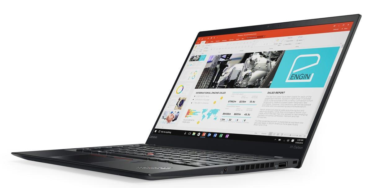 lenovo-x1-carbon-pc-laptop-manufacturing-emissions.png
