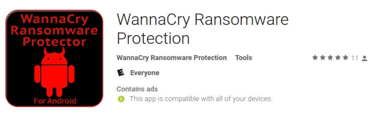 20170523-wannacry-android-1.png