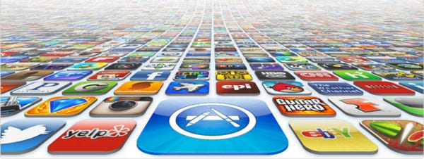 Good apps for the iPhone 6 and 6 Plus