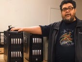 Should you build your own NAS, or buy one?