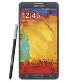 Five reasons the Samsung Galaxy Note 3 is the best smartphone for road warriors