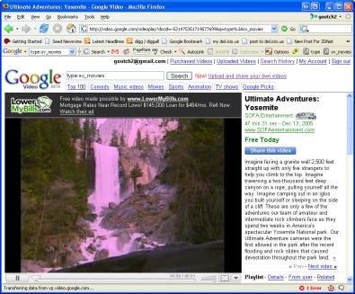 googlefreevideos2.jpg