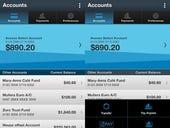 ZDNet App Wrap: September 10, 2012
