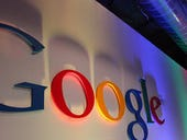 ACCC slams Google for creating 'systemic competition concerns' in ad tech space