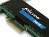 Micron introduces new PCIe enterprise SSD; aims for the datacenter