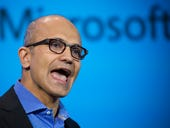 Microsoft expands Azure cloud into new regions as Nadella commits to hyperscale vision