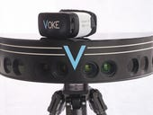Intel acquires Voke VR to build out immersive sports business