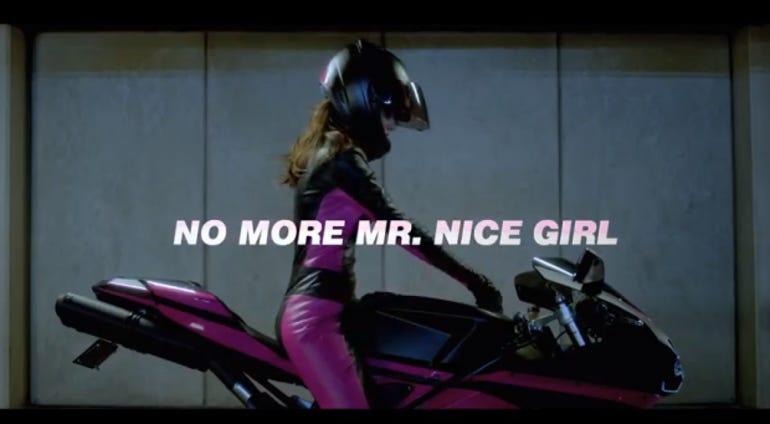 tmobile-alter-ego-ad-2012-no-more-mr-nice-girl-med-scrn