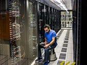 Cisco acquires Acacia Communications for $2.6 billion