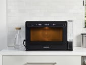 Anova Culinary Precision Oven review: A first-generation product for food geeks