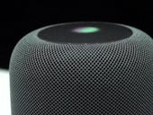 Apple makes a dent in the smart speaker market but it's not enough