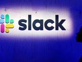 Slack's Q2 above estimates, but company struggles to gain CIO attention amid pandemic