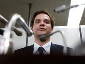 A last-minute $16 billion claim puts Mt.Gox's restitution cases on hold