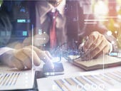 NetSuite embeds fintech into ERP with SuiteBanking