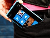 Microsoft-Nokia deal: 11 quick facts