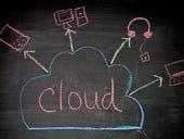 The social cloud