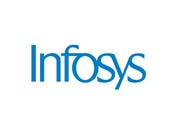 Infosys turns in lacklustre results, CFO steps down