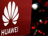 Huawei aiming to be biggest smartphone brand by 2020