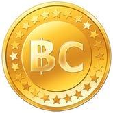 The Mt. Gox bitcoin debacle: Bankruptcy filed, customer bitcoin lost