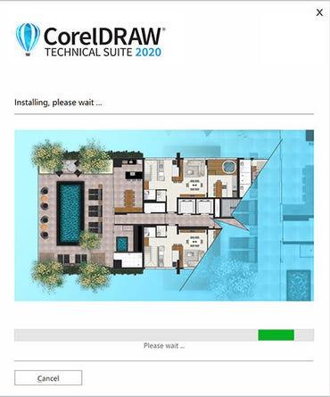 coreldraw-technical-suite-installer.jpg