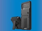 Best Samsung Galaxy Z Flip 3 cases and accessories