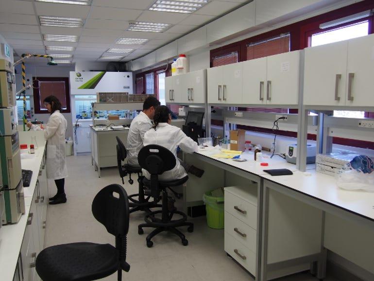 storedot-lab