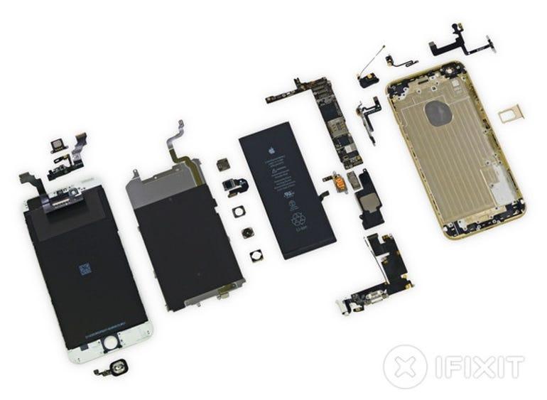 whats-inside-the-iphone-6-plus
