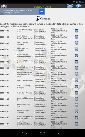 mobile2012olympics08.jpg