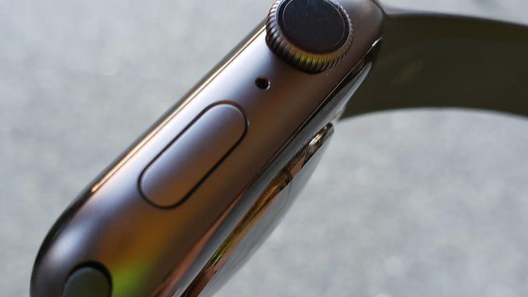 apple-watch-4-3.jpg