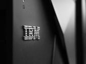 IBM names Martin Schroeter as CEO of NewCo spinout