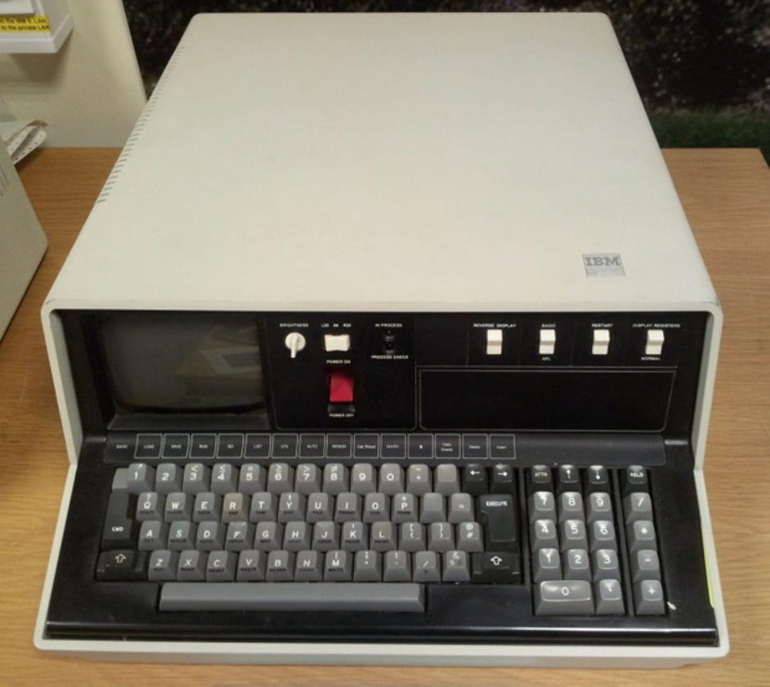ibm5110computingsystem.jpg