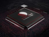 Qualcomm boosts mid-tier smartphone capabilities with Snapdragon 678