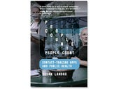 People Count, book review: Technology, data, privacy and contact-tracing apps